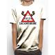 "T-shirt enfant ""BRAINSTORMING"""