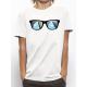 """T-shirt enfant """"Lunette"""""""