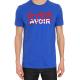 """T-shirt homme """"être avoir"""""""