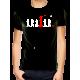 """T-shirt homme """"DECONNECTE"""""""