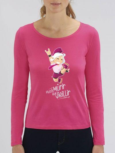 Chemises de Yoga Femmes Cadeaux de M/éditation Tshirt Axolotl T-Shirt