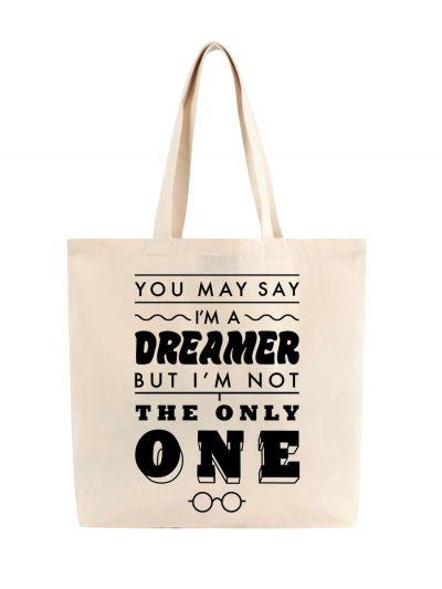 """SAC """"Dreamer"""""""