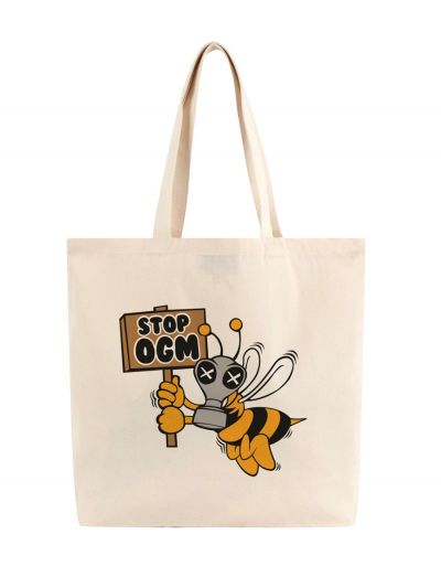 "SAC ""Stop OGM"""