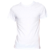 "T-shirt homme ""LR white"""
