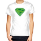 """T-shirt homme """"Super éco"""""""