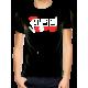 """T-shirt homme """"Viva"""""""